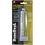 DoneDeal DD6768 Нетвердеющий герметик тип-2, 85 г