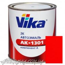 Автоэмаль VIKA (акрил) 121 Реклама 0,85л без отвердителя