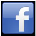Автокраска на Фейсбуке
